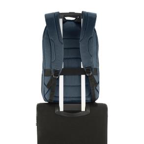 Σακίδιο SAMSONITE 115331 Μπλε