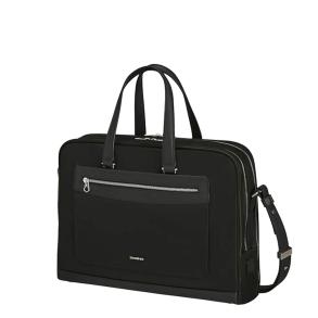 Τσάντα SAMSONITE 129430 Μαύρο