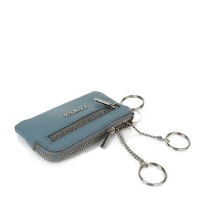 Κλειδοθήκη LUXUS 2557 Γαλάζιο