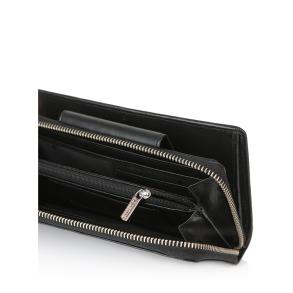 Πορτοφόλι LUXUS 50311 Μαύρο