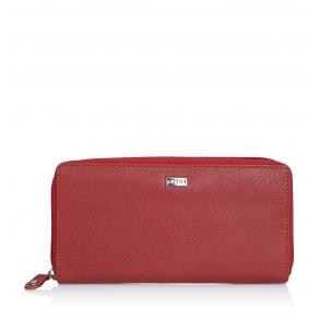Πορτοφόλι LUXUS 5059 Κόκκινο