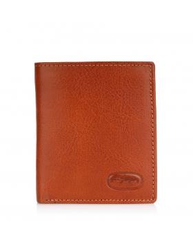 Πορτοφόλι LUXUS 6517 Ταμπά
