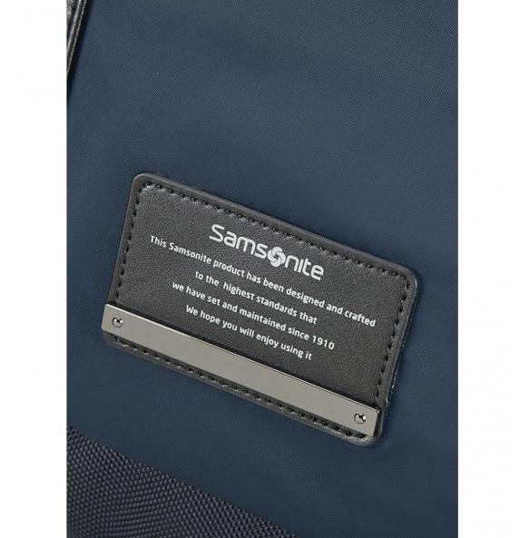 Τσαντάκι SAMSONITE 79976 Μπλε