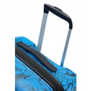 Βαλίτσα καμπίνας AMERICAN TOURISTER Donald Duck