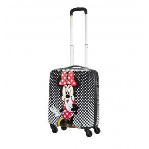 Βαλίτσα καμπίνας AMERICAN TOURISTER Minnie Mouse