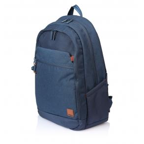 Σακίδιο HEDGREN HESC03L Μπλε