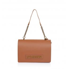 Τσάντα LOVE MOSCHINO 4064 Ταμπά