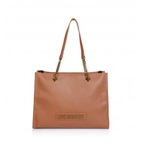 Τσάντα LOVE MOSCHINO 4066 Ταμπά
