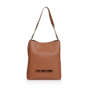 Τσάντα LOVE MOSCHINO 4067 Ταμπά