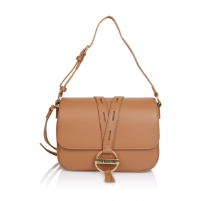 Τσάντα LOVE MOSCHINO 4078 Ταμπά
