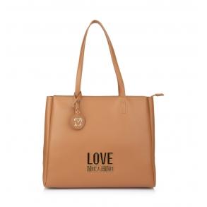 Τσάντα LOVE MOSCHINO 4100 Ταμπά