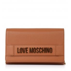 Τσάντα LOVE MOSCHINO 4103 Ταμπά
