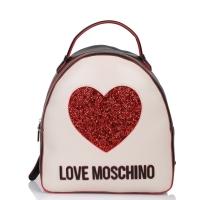 Σακίδιο LOVE MOSCHINO 4116