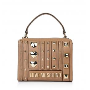 Τσάντα LOVE MOSCHINO 4237 Ταμπά