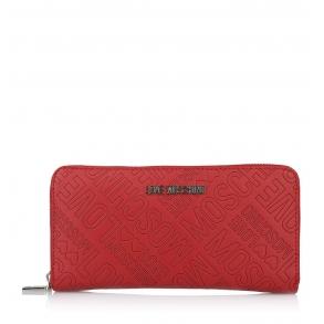 Πορτοφόλι Love Moschino 5546 Κόκκινο