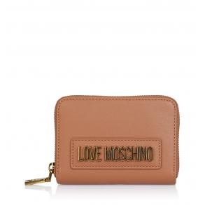 Πορτοφόλι LOVE MOSCHINO 5624 Ταμπά