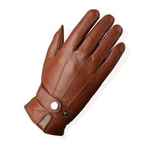 Δερμάτινα Γάντια SETTE B15 Ταμπά