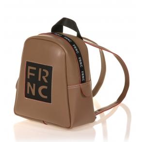 Σακίδιο FRNC 1201 Biscuit