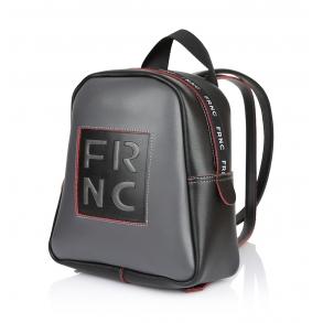 Σακίδιο FRNC 1201 Γκρι