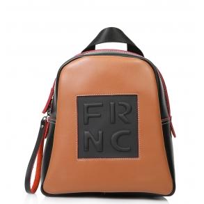 Σακίδιο FRNC 1201 Ταμπά