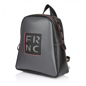 Σακίδιο FRNC 1202 Γκρι