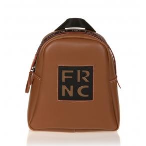 Σακίδιο FRNC 1202 Ταμπά