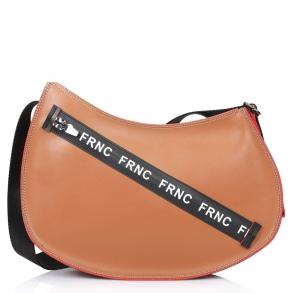 Τσάντα FRNC 1251 Ταμπά