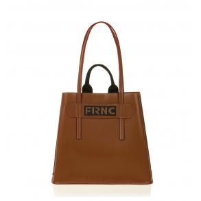 Τσάντα FRNC 1501 Ταμπά