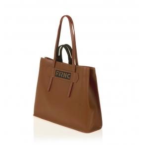Τσάντα FRNC 1502 Ταμπά