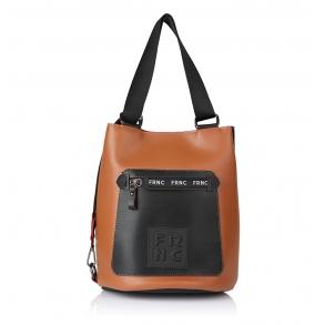 Τσάντα FRNC 1504 Ταμπά
