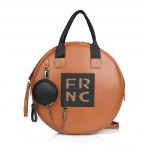Τσάντα FRNC 1673 Ταμπά