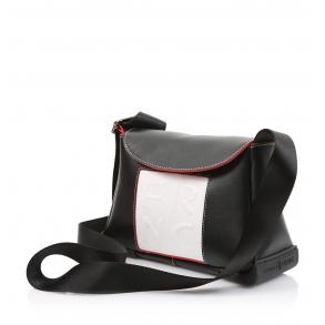 Τσάντα FRNC 2013 Μαύρη