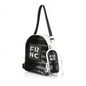Σακίδιο FRNC 2309 Μαύρο