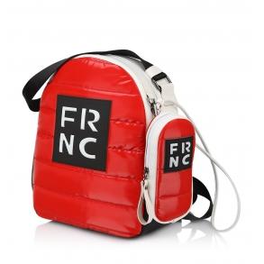 Σακίδιο FRNC 2309 Κόκκινο