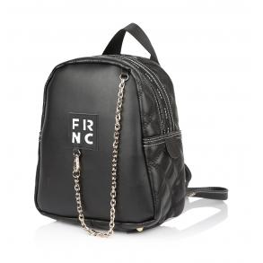 Σακίδιο FRNC 900 Μαύρο