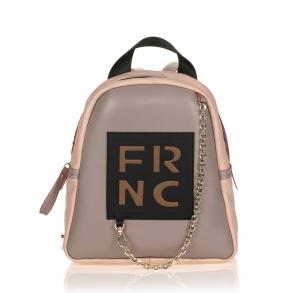 Σακίδιο FRNC 900 Γκρι