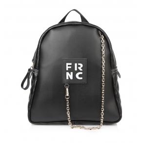 Σακίδιο FRNC 901 Μαύρο