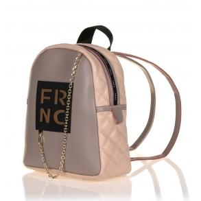 Σακίδιο FRNC 901 Γκρι