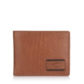 Πορτοφόλι CAMEL ACTIVE Panama 250-703 Ταμπά