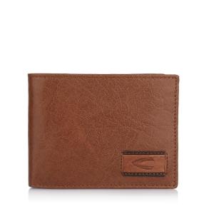 Πορτοφόλι CAMEL ACTIVE Panama 250-704 Ταμπά