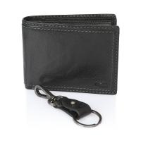 Πορτοφόλι CAMEL ACTIVE 288-701 Μαύρο