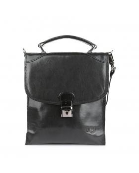 Τσάντα MARTA PONTI 3120735 Μαύρο