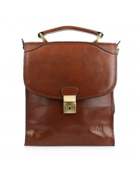 Τσάντα MARTA PONTI 3120735 Ταμπά