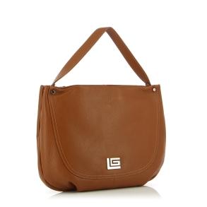 Τσάντα GUY LAROCHE 2910 Ταμπά