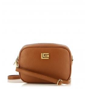 Τσάντα GUY LAROCHE 0015 Ταμπά