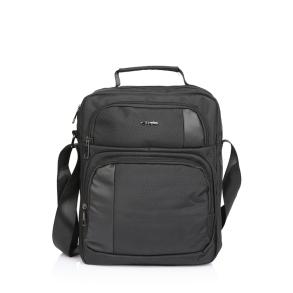 Τσάντα RCM 4339/L Μαύρο