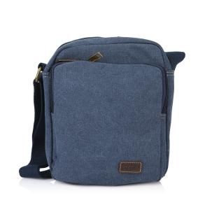 Τσάντα RCM G17507 Μπλε