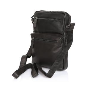 Τσάντα RCM H23 Μαύρο