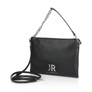 Τσάντα JOHN RICHMOND RWA20514BO Μαύρο