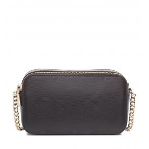 Τσάντα DKNY R01E3G86 Μαύρο